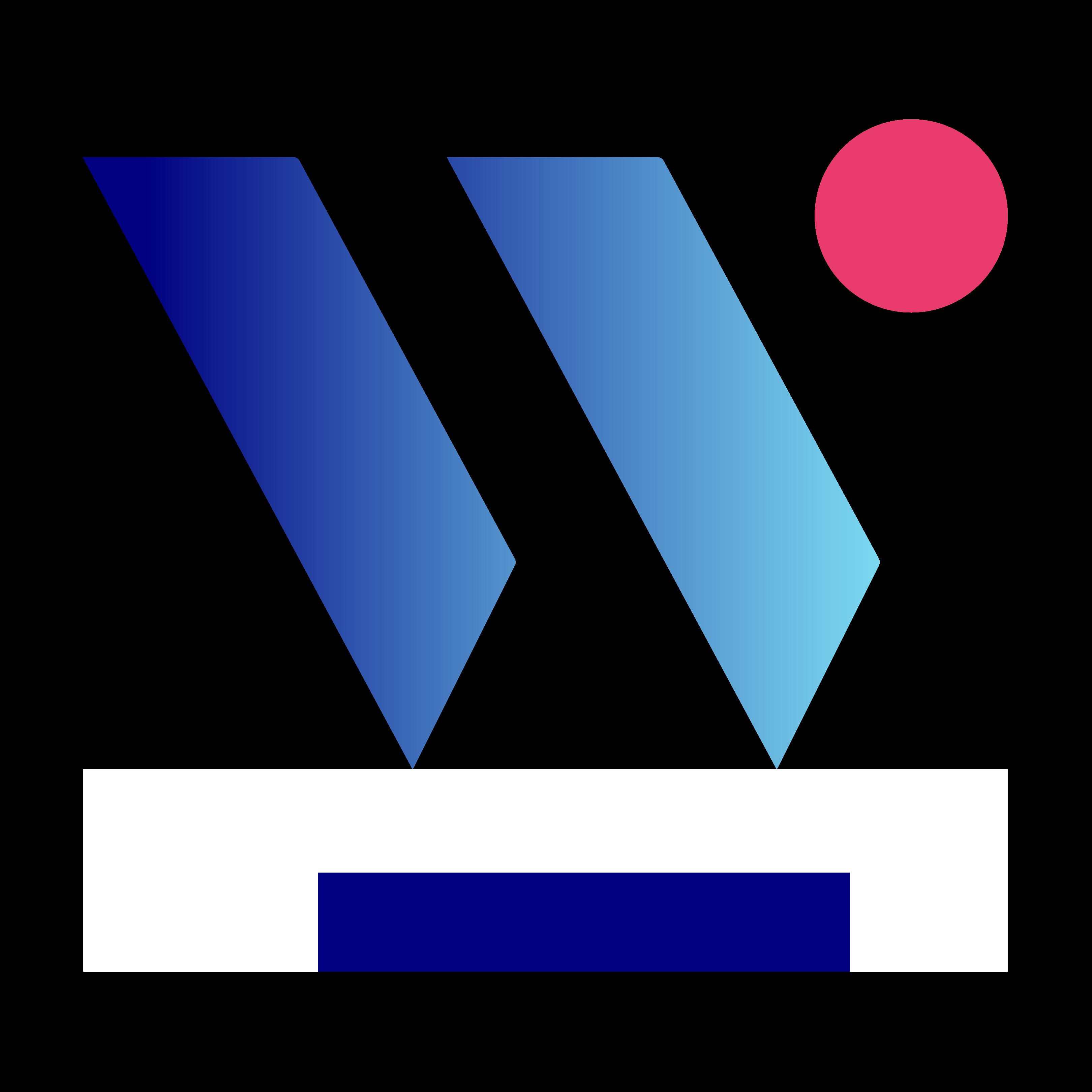 DotWit.